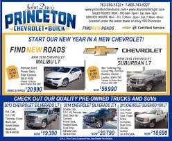 Check Out Our Quality Pre-owned Trucks And SUVs, John Davis ... Evans New 2014 Ford Explorer Cgrulations And Best Wishes From Preowned Trucks Robert Young 2016 Chevrolet Silverado 3500hd Work Truck Crew Cab 2018 F150 Pickup In Sandy S4125 2015 Toyota Tundra 4wd Sr5 Max 44 Interesting Used For Sale In Nc Under 1000 Autostrach Kenworth Debuts Certified Preowned Truck Website Medium Duty Featured Cars At Huebners Carrollton Oh Quality Dodge Dakota Eddie Mcer Automotive Quality Home Bowlings Business Established 1959 Pre Consumers Gravitating To Certified Vehicles Wardsauto Porter Tx Express
