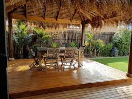 Best 25 Bali Garden Ideas On Pinterest Balinese Garden . With Bali ... Tiki Hut Builder Welcome To Palm Huts Florida Outdoor Bench Kits Ideas Playhouse Costco And Forts Pdf Best Exterior Tiki Hut Cstruction Commercial For Creating 25 Bbq Ideas On Pinterest Gazebo Area Garden Backyards Impressive Backyard Patio Quality Bali Sale Aarons Living Custom Built Bars Nationwide Delivery Luxury Kitchen Taste Build A Natural Bar In Your For Enjoyment Spherd Residential Rethatch