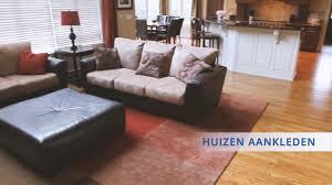 100 Huizen Furniture Cursus Vastgoedstyling