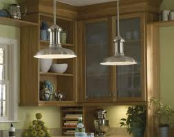 lighting horrifying kitchen island lighting fixtures canada