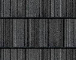 Boral Roof Tiles Suppliers by Boral Roof Tiles Suppliers 28 Images Concrete Tile Up Bookmarc