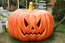 Freddy Krueger Pumpkin by 31 Coolest Halloween Pumpkin Carving Ideas 2016 Designbump