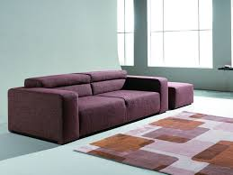 showroom canapé canapé canapé élégant le showroom vente de meubles