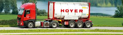 Food - HOYER Top 10 Trucking Companies In Missippi Heil Trailer Announces Light Weight 1611 Food Grade Dry Bulk Driving Divisions Prime Inc Truck Driving School Tankers Mainfreight Nz What Is It Like Pulling Chemical Tankers Page 1 Ckingtruth Forum Lgv Class Tanker Driver Immingham Powder Abbey 2018 Mac 1650 Fully Loaded Food Grade Dry Bulk Trailer Truck Paper Morristown Express In Indiana Local Oakley Transport Home Untitled