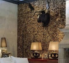 Ebay Decorative Wall Tiles by Tin Wall Tiles Backsplash Interior Design How To Hang Sheet Metal