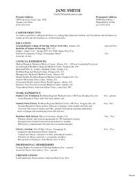Delivery Nurse Sample Resume Resignation Letter Engineer Labor And