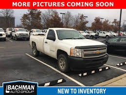 Pre-Owned 2012 Chevrolet Silverado 1500 Work Truck Regular Cab ... New 2019 Chevrolet Silverado 2500hd Work Truck 4d Crew Cab In Murfreesboro Tn Double Yakima 2018 1500 Regular Fremont Preowned 2012 Pickup 2017 4wd 1435 San Antonio Tx Ld Extended