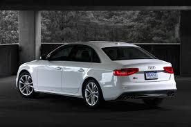 Amazing Audi S4 17 with Car Remodel with Audi S4 Interior and