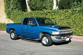 Download 2001 Dodge Ram | Oumma-city.com Directory Index Dodge And Plymouth Trucks Vans1987 Truck 22015 Ram Pickups Recalled To Fix Seatbelts Airbags 19 Headlight Problems Youtube Diesel Buyers Guide The Cummins Catalogue Drivgline 2006 1500 Excessive Rust 9 Complaints Download 2001 Oummacitycom Problem With Air Suspension Rebel Forum Fuel Line Repair 2500 Part 1 Headlight Problems 1994 1998 12 Power Recipes Troubleshooting Gallery Free Examples 23500 Current 4wd 1618 Lift Kit Kk Fabrication