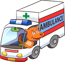 Cartoon Royalty-free Illustration - Vector Ambulance Cartoon Fox ... Cartoon Royaltyfree Illustration Vector Ambulance Cartoon Fox Queens Tow Truck Driver Hits 81yearold Woman Crossing Street Ny Truck Driver Resume Format Fresh Drivers Car The Mercedes Wning The Race Against Time Mercedesblog Who Is Responsible For A Uckingtractor Trailer Accident Harris City Crush Poliambulancetruck Vehicle Missions Ambulance Full Walkthrough Youtube Driving Kids Excavator Transportation Emergency Waving Pei Who Spent Two Days Trapped In Crashed Rig Has Died Brampton Charged After 401 Crash Windsoritedotca News Currently On Hire To North East Service From Tr Flickr