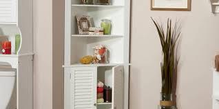 Lockable Medicine Cabinet Ikea by Cabinet Quality Medicine Cabinets Amazing Locking Medicine