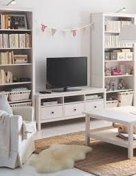 Ikea Hemnes Desk Hutch by Reading Watching Working You Really Can Do It All In One Space