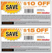 Autozone Coupons | Printable Coupons | Printable Coupons ... 20 Off Target Coupon When You Spend 50 On Black Friday Coupons Weekly Matchup All Things Gymboree Code February 2018 Laloopsy Doll Black Showpo Discount Codes October 2019 Findercom Promo And Discounts Up To 40 Instantly 36 Couponing Challenges For The New Year The Krazy Coupon Lady Best Cyber Monday Sales From Stores Actually Worth Printablefreechilis Coupons M5 Anthesia Deals Baby Stuff Biggest Discounts Sephora Sale Home Depot August Codes Blog How Boost Your Ecommerce Stores Seo By Offering Promo