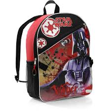Star Wars Backpack And Lunchbox - Backpack For Your Vacations Pottery Barn Star Wars Bpack Survival Pinterest New Kids Batman Spiderman Or Star Wars Small Mackenzie Blue Multicolor Dino For Your Vacations Ltemgtstar Warsltemgt Droids Wonder Woman Mini Prek Back Pack Cele Mai Bune 25 De Idei Despre Wars Bpack Pe Play Cstruction Bpacks Rolling Navy Shark