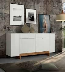 399 99 kitaly sideboard fiorella breite 189 cm