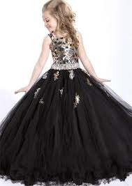 compare prices on black and silver ball dresses online shopping