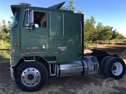 AuctionTime.com | 1987 INTERNATIONAL 9670 Online Auctions 2019 Intertional Hx620 Cabover Cab Chassis Cambridge Hamilton American Bobtail Inc Dba Isuzu Trucks Of Rockwall Tx Uncventional 1975 Intertional Conco Transtar 4100 1962 Intertional Harvester Cab Over 1600 For Sale 1970 4070a Youtube Cabover At Truck Buyer Buy2ship For Sale Online Ctosemitrailtippmixers 1980 Eagle Cabover1979 Great Danethermo 1938 Ad Caboverengine Railway Original 1947 Coe Car Hauler Rat Rod
