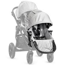 Amazoncom Graco Travel Lite Crib With Stages Manor Baby