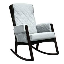 Pretty Rocking Chairs – Cddress.co