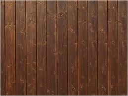 Top Dark Wood Floors Texture Floor Bj Home Design 17 Jpg More Eye