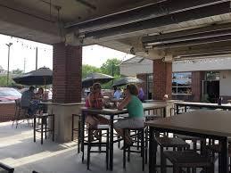 El Patio Menu Des Moines Iowa by Explore These 15 Rooftops And Patios In Des Moines