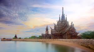 100 Banglamung The 10 Best Hotels In Bang Lamung Pattaya 10 For 2019 Expedia