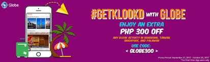 Klook X Globe - Klook May Discount On Lux Charters Luxury Cruises My Guide Algarve Santas Workshop Wall Decorations 32pc Contact Us Village Excerpt Coupons For Santas Village Acebridge 2019 Standard Season Pass Central Embassy Experience Lets Celebrate 2018 Promo Code Craft Beer Guy Betty Boomerang November Subscription Box Review Coupon Get Out Utah Code Salt Lake Moms Amusement Park Ticket Edaville Railroad Tickets And Ways To Save Boston Budget La Jolla Half Coupon Tinatapas Coupons