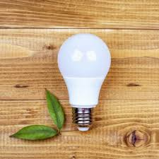 mass save energy audit what you need to shamrock financial