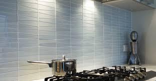 modern cheap glass tiles and glass tile backsplash wholesale tile