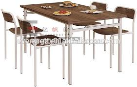Karachi Furniture Dining Table Eastern Style And Chair