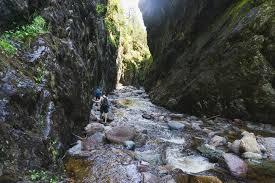 Gorge by Walton Glen Gorge U2014 Explore Nb