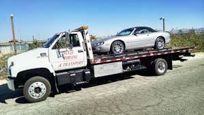 Towing Transport Jobs. Servicing Hesperia, Victorville, Oak Hills CA 2015 Pacific Coachworks Ragen 27fbx Travel Trailer Hesperia Ca Rental Street Sweepers Los Angeles Vacuum For Rent Fast 247 Towing Find Local Tow Trucks Now Rock Vixen Offroad Meet Greet Modern Jeeper Tough As Nails An F250 Built For Work 1981 Vw Rabbit Diesel 5speed Pickup Truck Sale In Eugene Or Driving A Trophylite The First Time Thegentlemanracercom Revell 56 Chevrolet Nomad 125 Scale Model Kit Products We Infiltrate Epic Barbie Jeep Battle At Moab Easter Safari New 2018 Carson En081 Kingsburg Velocity Centers Fontana Is Office Of Readers Off Road Desert Toys