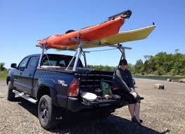 Bed : Truck Bed Kayak Rack Quilt Sizes For Beds Dog Bean Bag Bed ... Sweet Canoe Kayak Stuff Headwaters Fishing Team Thule Xsporter Review And Hauling Tacoma World How To Properly Secure A To Roof Rack Youtube Darby Extendatruck Carrier W Hitch Mounted Load Extender Canoekayak Racks For Your Taco 27 Pickup Trucks With Tonneau Cover Advanced Yakima Transport Large Kayaks Short Bed Truck Suv Some Cars Oak Orchard Experts Pick Up Rear Rack Kayaks 30 Top Saddle Pro Set Of 4 Wtslot Hdware
