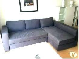 housse ikea canapé canape lit interio fauteuil meridienne ikea canape meridienne