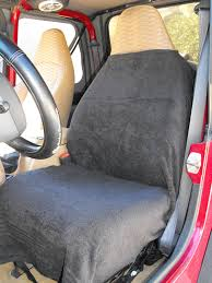 Cold Car Seat Covers Car And Truck Towel Seat Cover Cheap ... Seat Covers Topperking Providing All Of Tampa Bay Isuzu F Series Single Cab Trucks 2016 Black Duck Seat Covers Car For Built In Ingrated Belt For Suv Fia Wrangler Universal Fit Cover Saddle Blanket Wine Coverking Leatherette Custom High Back Truck Seatbelt Pickups Suvs American Made Heavy Duty Covercraft Original Seatsaver Amazoncom Oxgord Mesh Suv Or Van Beautiful Chevrolet 7th And Pattison Daf Lf Truck Seat Covers Direct Tailored To Your