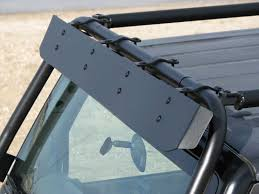 Wind Deflector, Adventure Rack JK Opv Enforced Wind Deflector For Truck Organic Photovoltaic Solutions How To Install Optional Buyers Truck Rack Wind Deflector Youtube 2012 Intertional Prostar For Sale Council Bluffs Commercial Donmar Sunroof Deflectors Volvo Vnl Vanderhaagscom Rooftop Air Towing Travel Trailer Ford 2007 9400 Spencer Ia Topper 501040 Accessory Industrial