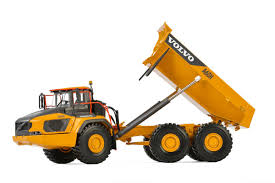 WSI Volvo A60H Articulated Dump Truck ADT 150 Scale John Deere 460e Articulated Dump Truck Toy By Ertl 1996 Volvo A35c Arculating 69000 Alaska Land For Powerful Articulated Dump Truck Royalty Free Vector Image Doosan Adt Walkaround Youtube Bell B30d 6x6 Trucks For Sale A40f In Action Tipping Earth On The 50ton Trucks Off Road Dumper Buy Caterpillar 740b Ej Vector Drawing Diesel Ming And Quarrying A45g Stock Photos Yellow 3d Cgtrader