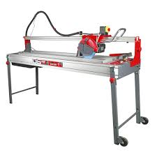 home depot tile saw rubi ds 250 n 1500 laser and level tile cutting saw 52944 the