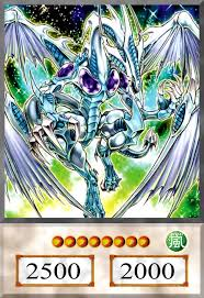 Yugioh Best Kuriboh Deck by 16 Best Yu Gi Oh Decks Images On Pinterest Monsters Cards And
