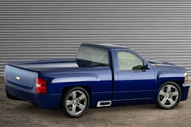 Top 15 Trucks We'd Like To See Return - Truck Trend 2006 Chevrolet Silverado Intimidator Ss Chevy 454 Pinterest 1990 Ss Truck Fresh Burn Out Rochestertaxius 133085 1992 C1500 Rk Motors Classic And Performance 1972 C10 For Sale Classiccarscom Cc1065561 New 86 1 2 Ton Flatbed 1500 2wd Regular Cab Sale Near Delillo In Huntington Beach Ca Long Irvine 454ss Car Classics Pickup Fast Lane Cars Trucks American Chevrolet Gm Sports Muscle Pickup Truck V8 Auto 74l Big