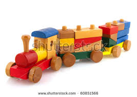 toy train stock images royalty free images u0026 vectors shutterstock