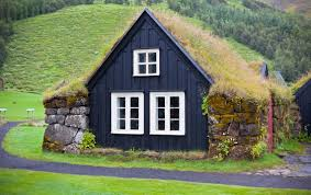 100 House Earth The Rural Landowners Guide To Sheltered Homes
