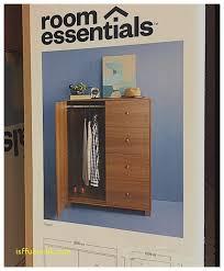 4 Drawer Dresser Target by Dresser Beautiful Target Room Essentials Dresser Target Room