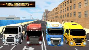 Euro Truck Driver 2018 : Truckers Wanted 1.0.7 APK Download ... Selfdriving Trucks Are Going To Hit Us Like A Humandriven Truck Cabazon Tow Truck Driver Wanted Move Over Law Improved Before He Died Help Wanted Driver Boxler Dairy Farms Varysburg Ny Free Schools Iwx News Article Employee Portal Euro 2018 Truckers Android Gameplay Fhd Youtube Cdllife Local Regional And Dicated Drivers In Chicago Experienced Cdl Faqs Roehljobs Driving Jobs In Nyc Best Image Kusaboshicom Oak Harbor With Keystone Logistics Gazette Editorial Drivers Potpourri Moryteam On Strike Protest Job Cuts Corbas