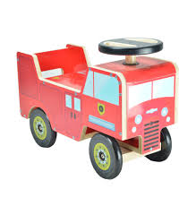 Kids Ride On Fire Engine | Wooden Ride Ons | Kiddimoto Vintage Style Ride On Fire Truck Nture Baby Fireman Sam M09281 6 V Battery Operated Jupiter Engine Amazon Power Wheels Paw Patrol Kids Toy Car Ideal Gift Unboxing And Review Youtube Best Popular Avigo Ram 3500 Electric 12v Firetruck W Remote Control 2 Speeds Led Lights Red Dodge Amazoncom Kid Motorz 6v Toys Games Toyrific 6v Powered On Little Tikes Cozy Rideon Zulily