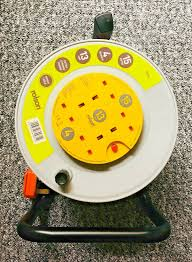 Rolson Extension Reel 4 Socket 15M Metre In Knowsley For ... Cable Reel Table In Dundonald Belfast Gumtree Diy Drum Rocking Chair 10 Steps With Pictures Empty Storage Unit No Scrap Spool David Post Designs 1000 Images Garden Wood Recling Chair Bognor Regis West Sussex Recycled Fniture Ideas Diygocom Steel Type 515 Slip Ring 3p 16a Gifas Baitcasting Fishing Reel Rocker Useful Tackle Tools Wooden X Rocker Gaming Wires Or Cables Just The Seat Deluxe Folding Assorted At Fleet Farm Hose 1 Black 3d Model 39 Obj Fbx Max Free3d
