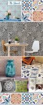 Mexican Tile Saltillo Tile Talavera Tile Mexican Tile Designs by Best 25 Spanish Tile Floors Ideas On Pinterest Spanish Tile
