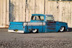 1965 GMC Custom- The Mayor Sold 1965 Gmc Custom C10 Pickup 18900 Ross Customs Sierra For Sale Classiccarscom Cc1125552 Gmc Pickup Youtube 4000 The 1947 Present Chevrolet Truck Message Cc1045938 Custom 912 Truck Index Of For Sale1965 500 12 Ton 4x4 All Collector Cars Charcoal Wheels Trucks Sale 104280 Mcg Short Bed Series 1000 Ton Stepside Beverly Hills Car Club