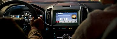 100 Ford Truck Apps What Your Dashboard Lights Mean Tom Masano Lancaster