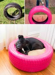 Chew Proof Dog Beds by Making Sleeping Arrangements Creative Ideas For Diy Dog Beds